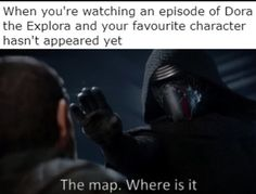 """Hahaha 