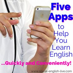 Self-Paced Learning Available Here. Join Our Online Course Now. Hurry!