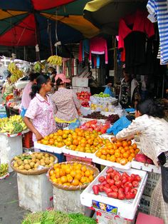 Cambodia market TRAVEL CAMBODIA BY  MultiCityWorldTravel.Com For Hotels-Flights Bookings Globally Save Up To 80% On Travel Cost Easily find the best price and ...