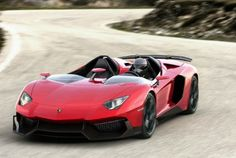 #Lamborghini #Aventador.