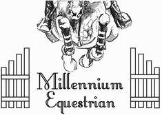 Millennium Equestrian Equestrian, Memes, Meme, Jokes, Show Jumping, Horseback Riding