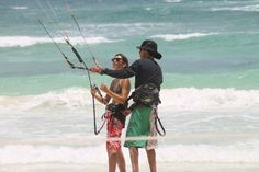 Book your tickets online for Mexican Caribbean Kitesurf & Paddlesurf, Tulum: See 386 reviews, articles, and 242 photos of Mexican Caribbean Kitesurf & Paddlesurf, ranked No.3 on TripAdvisor among 85 attractions in Tulum.