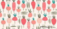 Farm to Table by Elizabeth Olwen.