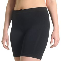 Our Best Selling Anti-chafing Panty Short