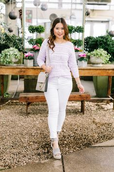 Hope you all had a wonderful of July and are enjoying your weekend. Spring Fashion Trends, Latest Fashion Trends, Spring Summer Fashion, Autumn Fashion, Fashion Bloggers, Grunge Fashion, Boho Fashion, Fashion Outfits, Cheap Fashion