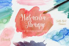 watercolor #biblejournaling #bible #biblestudy #infographic #pdf #printable
