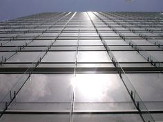Glass Fins | Flickr - Photo Sharing!