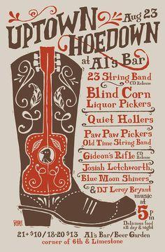 b107c59935e6537b7e4b7d5f9cb64012 western invitations flyer inspiration vintage hoedown invitation ultimate hoedown throwdown country,Hoedown Party Invitations