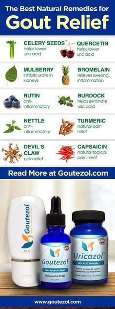 Arthritis Remedies Hands Natural Cures - Natural Gout Treatment - Goutezol: Natural Relief for High Uric Acid Arthritis Remedies Hands Natural Cures Natural Gout Treatment, Natural Cure For Arthritis, Natural Remedies For Arthritis, Psoriasis Remedies, Arthritis Treatment, Natural Cures, Uric Acid Treatment, Arthritis, Medicinal Plants