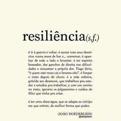 JOÃO DOEDERLEIN (@akapoeta)   Insharee