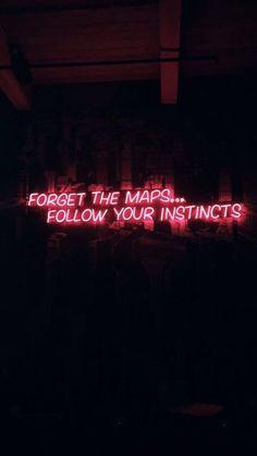 New Quotes Wallpaper Neon Ideas Neon Aesthetic, Quote Aesthetic, Neon Wallpaper, Wallpaper Quotes, Iphone Wallpaper, Sassy Wallpaper, Black Wallpaper, Disney Wallpaper, Screen Wallpaper