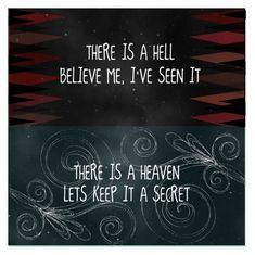 Crucify Me ~ Bring Me The Horizon Music Love, Music Is Life, Lyric Quotes, Life Quotes, Punk Quotes, Crust Punk, Bmth, Bring Me The Horizon, Imagine Dragons