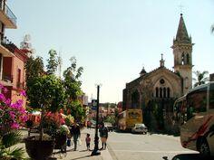 Para que tengan un #BestDay en #Cuernavaca.  #OjalaEstuvierasAqui