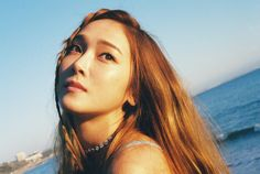 Jessica #fly #WithLoveJ