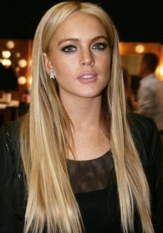 Blonde Clip In Human Hair Extensions, Free Shipping Worldwide – VPfashion.com