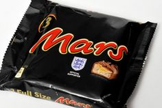 Mars · TheJournal.ie