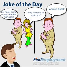 mentor jokes adult