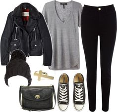 """Untitled #1567"" by beautifuleleanorjane ❤ liked on Polyvore"