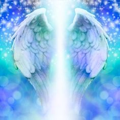 Do you feel like you have a strong calling to bring healing to the world? You could be a light worker. These 9 signs will help you identify if you are...