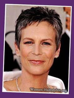 short hairstyles for women over 50 | Short Hair Styles for Women Over 50 | Women Hairstyles
