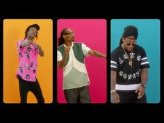 Wiz Khalifa - You and Your Friends ft. Snoop Dogg & Ty Dolla $ign [Official Video] - YouTube