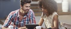 Is the male-female friendship possible? #health tips