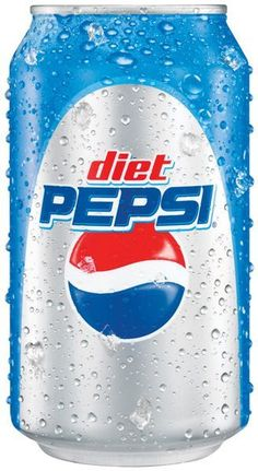 what year did diet pepsi come out