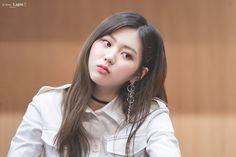 Twitter Clc, Cube Entertainment, Jaehyun, Kpop Girls, Twitter