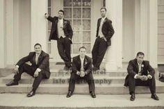 Kent Wedding Photogr - February 22 2019 at Interior Photography, Photography Poses, Wedding Photography, Digital Photography, Groomsmen Poses, Groom And Groomsmen, Wedding Poses, Wedding Shoot, Dream Wedding