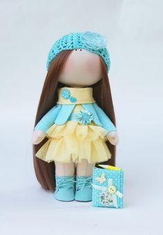 Doll's therapy. Для заболевших куклами.'s photos | 1,001 albums | VK