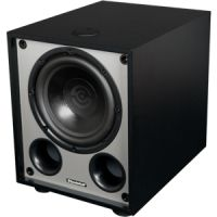Shop SpeakerCraft Vital Powered Subwoofer Black Vinyl at Best Buy. Find low everyday prices and buy online for delivery or in-store pick-up. Home Security Devices, Home Security Alarm, Best Home Security, Home Security Systems, Multi Room Audio System, Multi Room Speakers, In Wall Speakers, Home Cinema Speakers, Home Theater Subwoofer