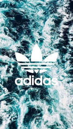 Adidas Wallpaper Background Adidas from Pla Cool Adidas Wallpapers, Adidas Iphone Wallpaper, Adidas Backgrounds, Supreme Iphone Wallpaper, Hype Wallpaper, Best Gaming Wallpapers, Cute Emoji Wallpaper, Iphone Background Wallpaper, Best Iphone Wallpapers