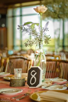 We work with professional vendors to make your wedding the most remarkable experience!