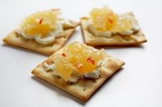 ... about Pear Fare on Pinterest | Pears, Pear Recipes and Poached Pears