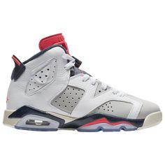 2460463c5945 Nike Prestige 3 - Toddlers - Street Fashion - Shoes - Dark Grey ...