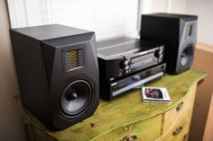 Please Join and post what speakers you have - Page 144 - AVS Forum | Home Theater Discussions And Reviews