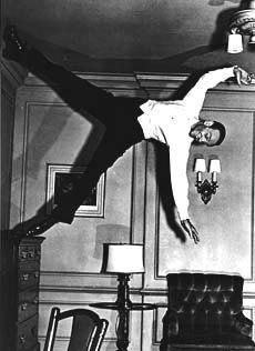 b108376b77f9f797d90a245c57d1281c  fred astaire royal weddings - Fred Astaire Wall Dance