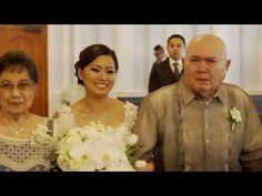 Catta Verdera Wedding from Elegant Events Media
