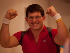 Starfish Greathearts Foundation : 24hour Spinning® Marathon