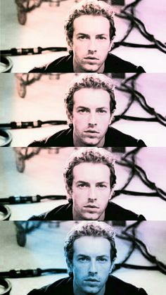 Chris <3   Coldplay Edits (@coldplayedits) | Twitter