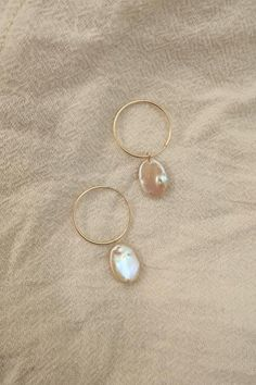 18K GOLD GF E196 SILVER KEY LOCK COUPLE STUD SOLID EARRINGS W// SIMULATED DIAMOND