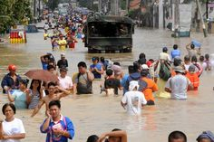 Here are the Links to help and donate -click below  http://www.seamepost.com/asia/philippines-typhoon-haiyan-disaster-appeal-can-help/