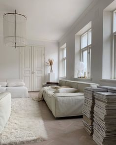 Home Interior Inspiration Decoration Design, Deco Design, Decoration Pictures, Target Home Decor, Cheap Home Decor, Living Room Decor, Living Spaces, Living Rooms, My New Room
