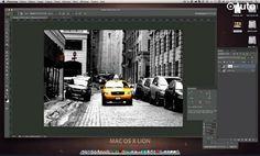 Apprendre Photoshop : 11 tutoriels gratuits pour apprendre la retouche d'images | Nikon Passion