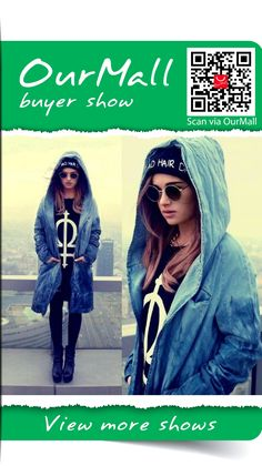 This is Juliett Kuczynska's buyer show in OurMall;  #COAT please click the picture for detail. http://ourmall.com/?NRBfe2