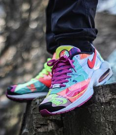 brand new cf4d5 5de17 What do you think of the upcoming Atmos x Nike Air Max2 Light  By