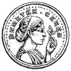 dime coloring page the donum estate resources 1200 x 1198