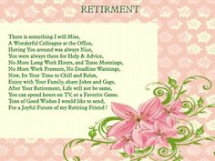 Retirement Keepers on Pinterest | Retirement Quotes ...