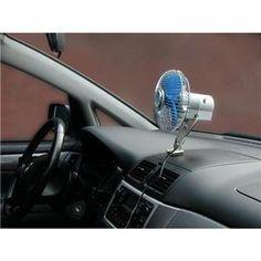 car fan - Google Search Car Cooler, Car Mods, Fan, Google Search, Hand Fan, Fans