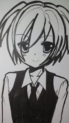 Anime , Anime boy , Nagisa Shiota , Assassination Classroom , kawaii